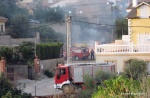 110818 Station Bomb incend KhortésMagán 016