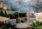 110818 Station Bomb incend KhortésMagán 018