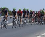 110822 Vuelta en la Huerta Fernando003