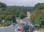 110822 Vuelta en la Huerta Fernando014