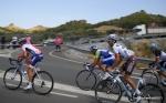 110822 Vuelta en la Huerta Torcuato Fandila002