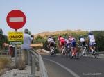 110822 Vuelta en la Huerta Torcuato Fandila003