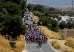110822 Vuelta en la Huerta Torcuato Fandila004