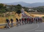 110822 Vuelta en la Huerta Torcuato Fandila005