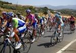 110822 Vuelta en la Huerta Torcuato Fandila008