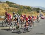 110822 Vuelta en la Huerta Torcuato Fandila010