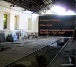 110913 La Guadix desaparecida KhortésMagán005