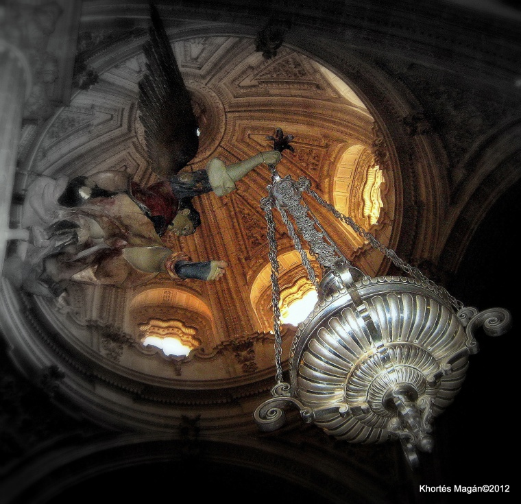 Guadix Catedral xKhortésMagán