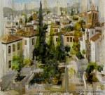 120812 VIII Pint Rapd Ciudad Guadix xKhortés252