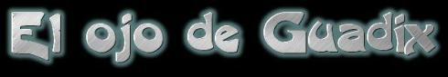 logo-el-ojo-de-guadix
