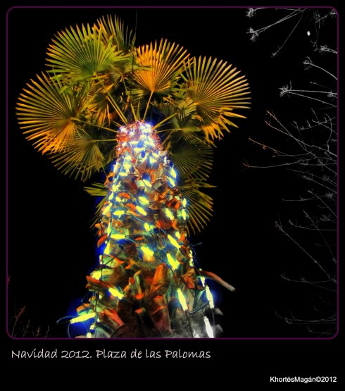 121221 Gx Nch EAAOA d Pícaro EXp xKhortés 215