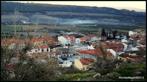 130106 GX & Cuevas Rio puent exfln xKhortés 209-001