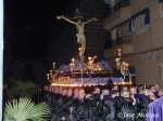 11 Cristo de laLuz