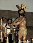 3 Cristo de laFragelaci+¦n
