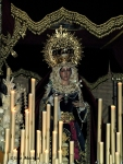 4 Maria Santisima delRefugio