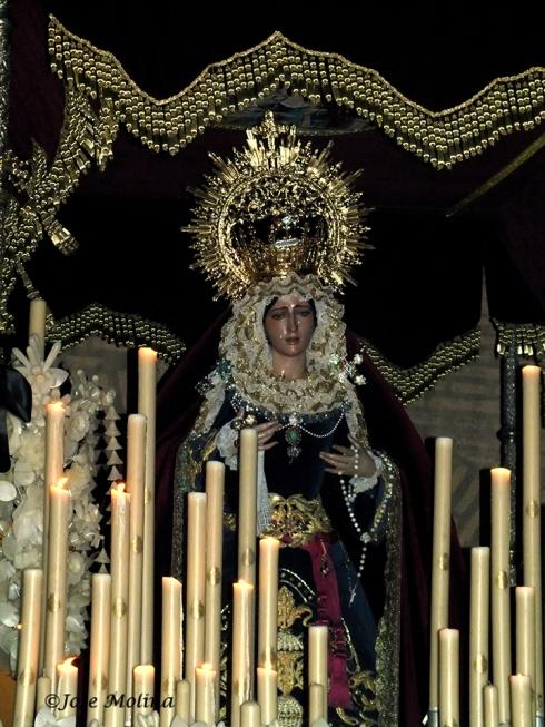 4 Maria Santisima del Refugio