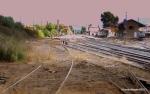 130522 &21,20 Hrta GX Station xKhortés349