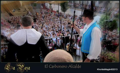 LA PEZA 2013 Carbonero Alcalde xKhortés 099