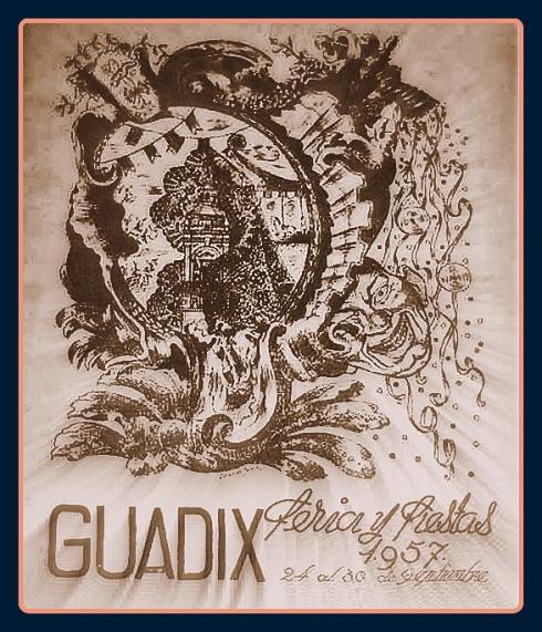 GUADIX FERIA 57-001