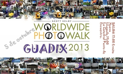 GUADIX-scott-kelby-photowalk