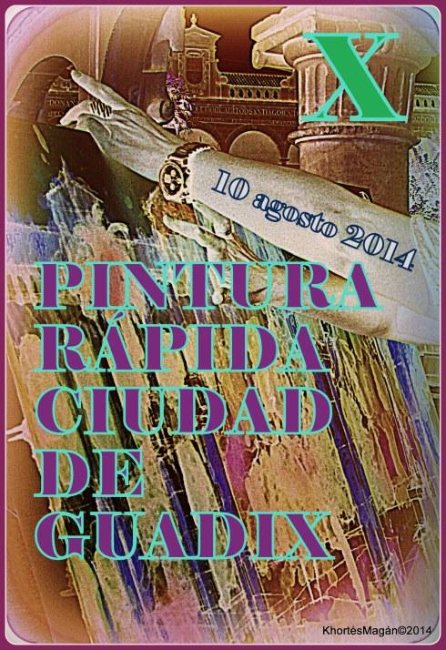 130811 Pintura Rápida Guadix13 xKhortés 027
