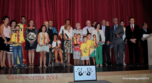 140829 Hrta &  Cascamorras 2014 prstcn xKhortés 235