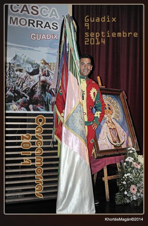 140829 Hrta &  Cascamorras 2014 prstcn xKhortés 183