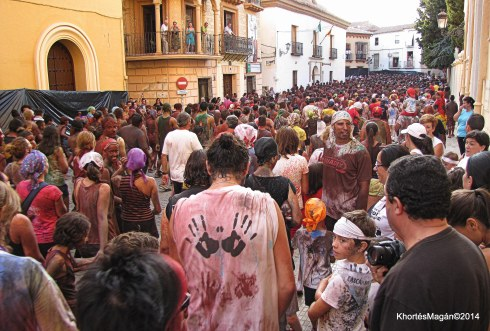 140909 Cascamorras 2014 xKhortés 020